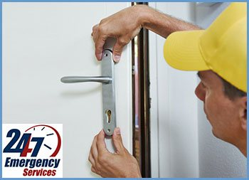 State Locksmith Services Princeton Junction, NJ 609-305-6237